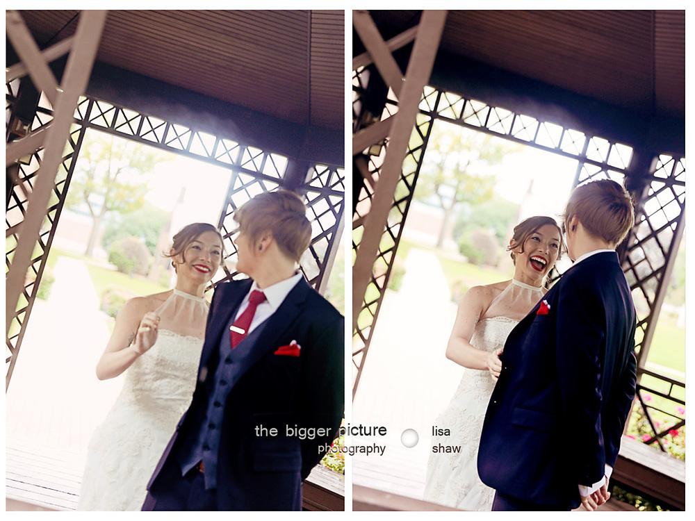 wedding photographer michigan.jpg