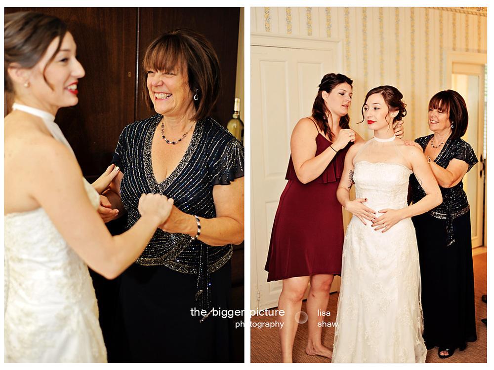 wedding photographers in detroit michigan.jpg