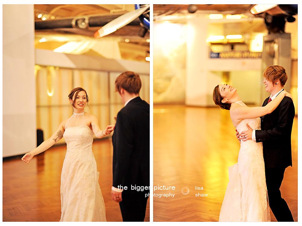 wedding photography destination.jpg