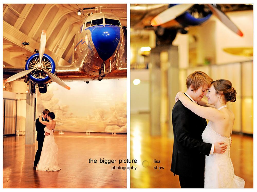weddings at museums in michigan.jpg