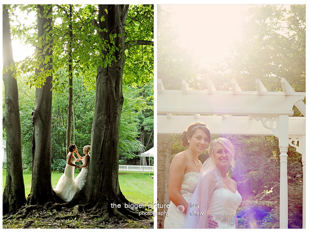 GAY FRIENDLY WEDDING PHOTOGRAPHER MICHIGAN.jpg