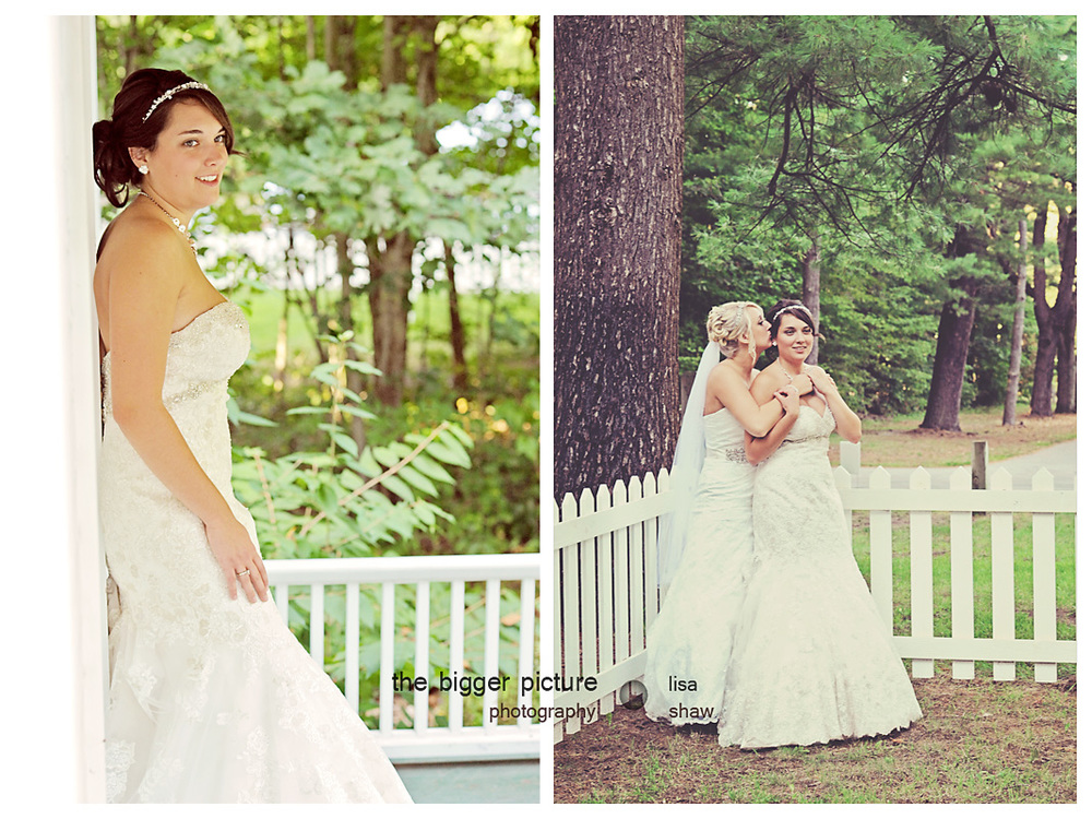 wedding photographer in lansing mi.jpg