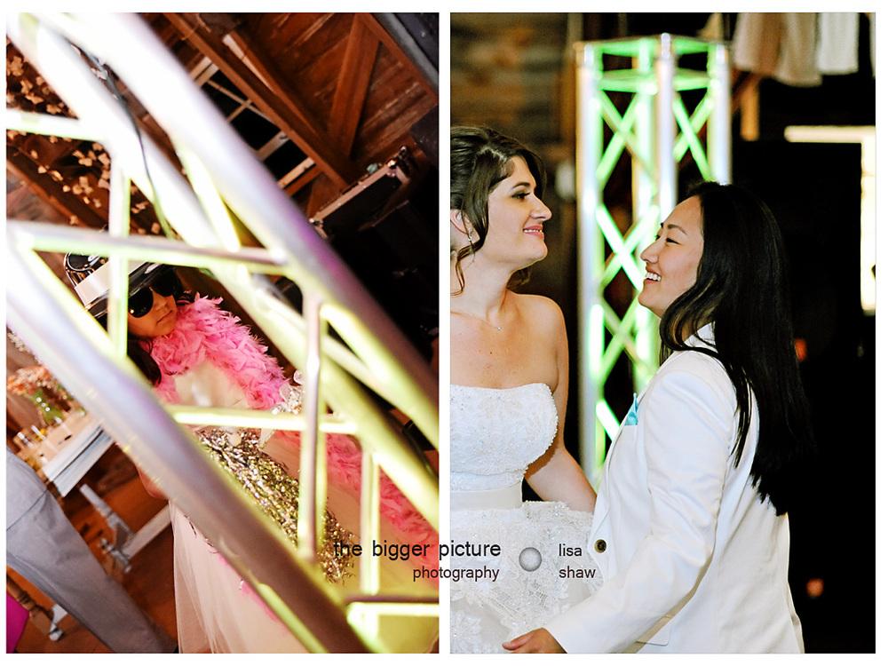 lesbian wedding photographer MI.jpg