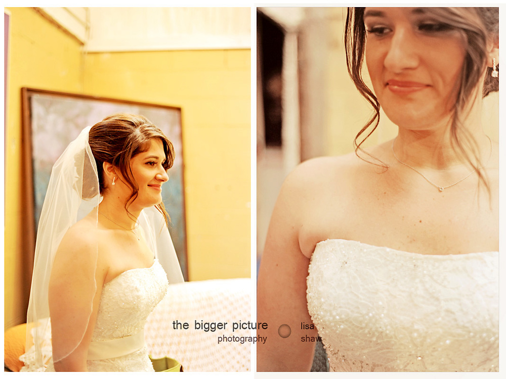 wedding photographer in grand rapids mi A.jpg