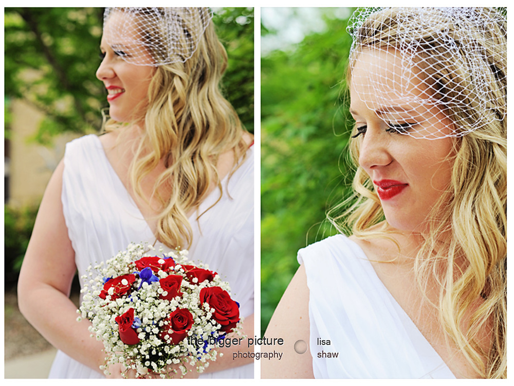 bridal photography Grand Rapids MI.jpg
