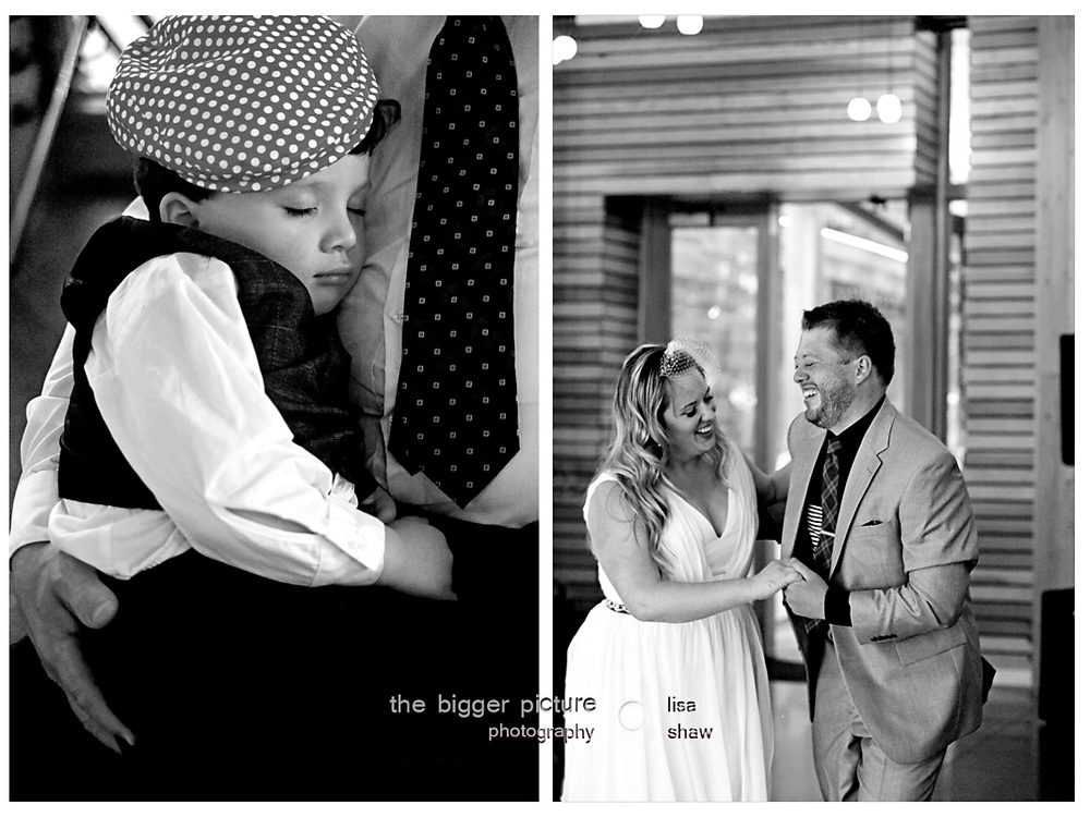 GRAND RAPIDS MICHIGAN WEDDING PHOTOGRAPHER.jpg