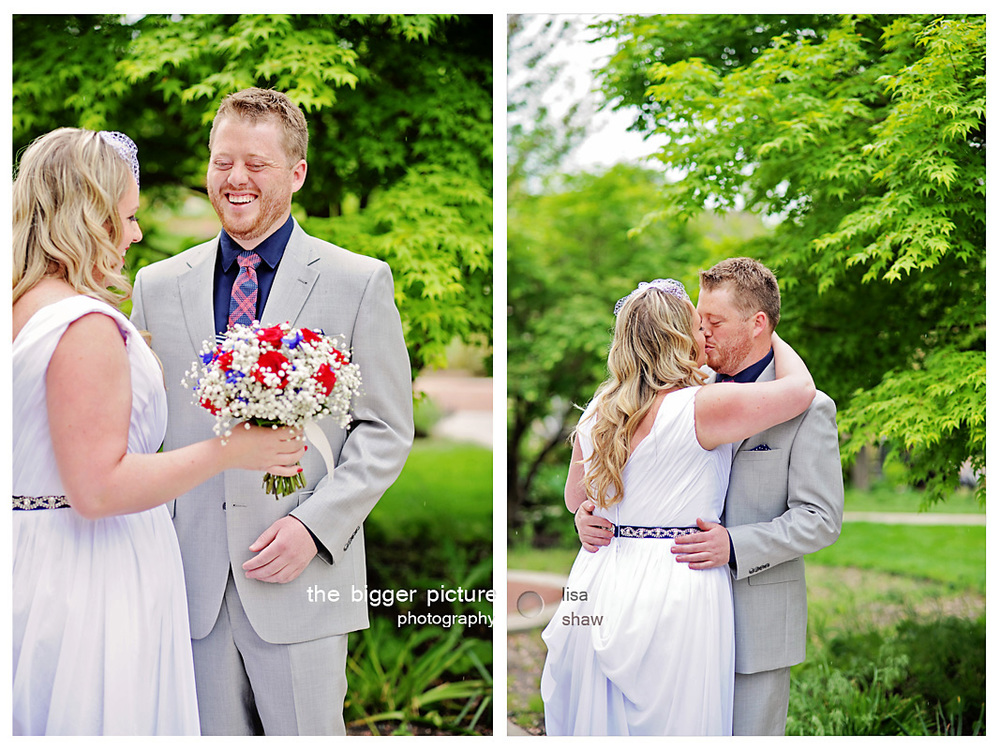 grand rapids wedding MI photographer.jpg