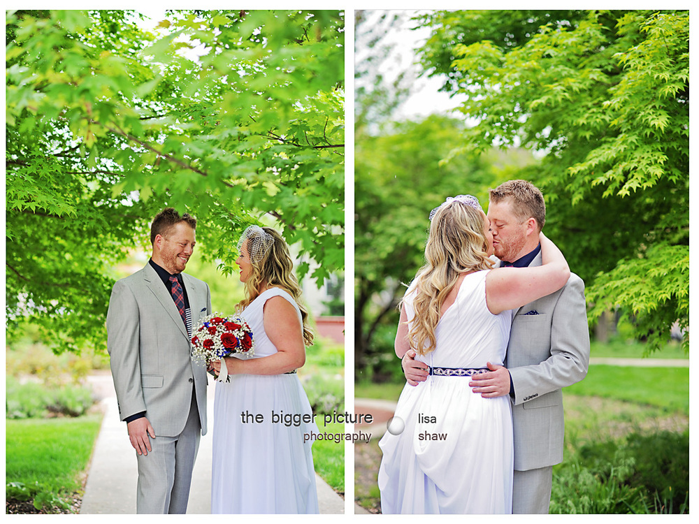 grand rapids wedding MI photographers.jpg
