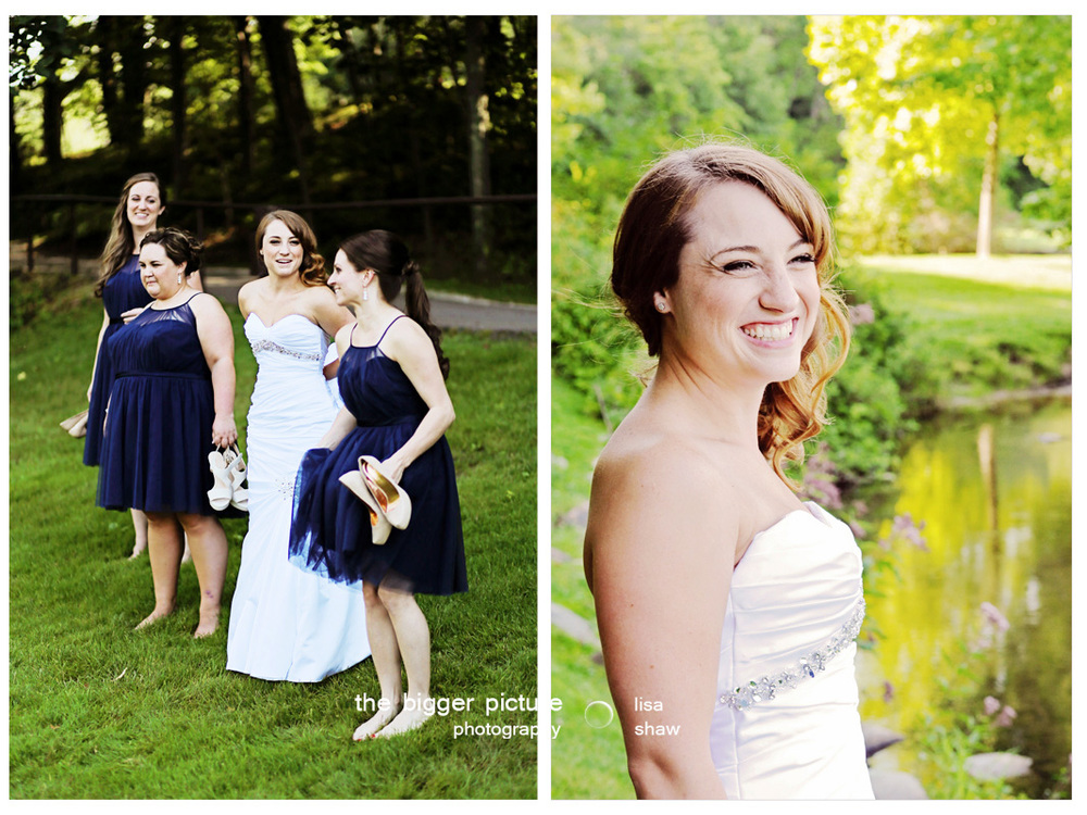 wedding photographer ann arbor mi A.jpg