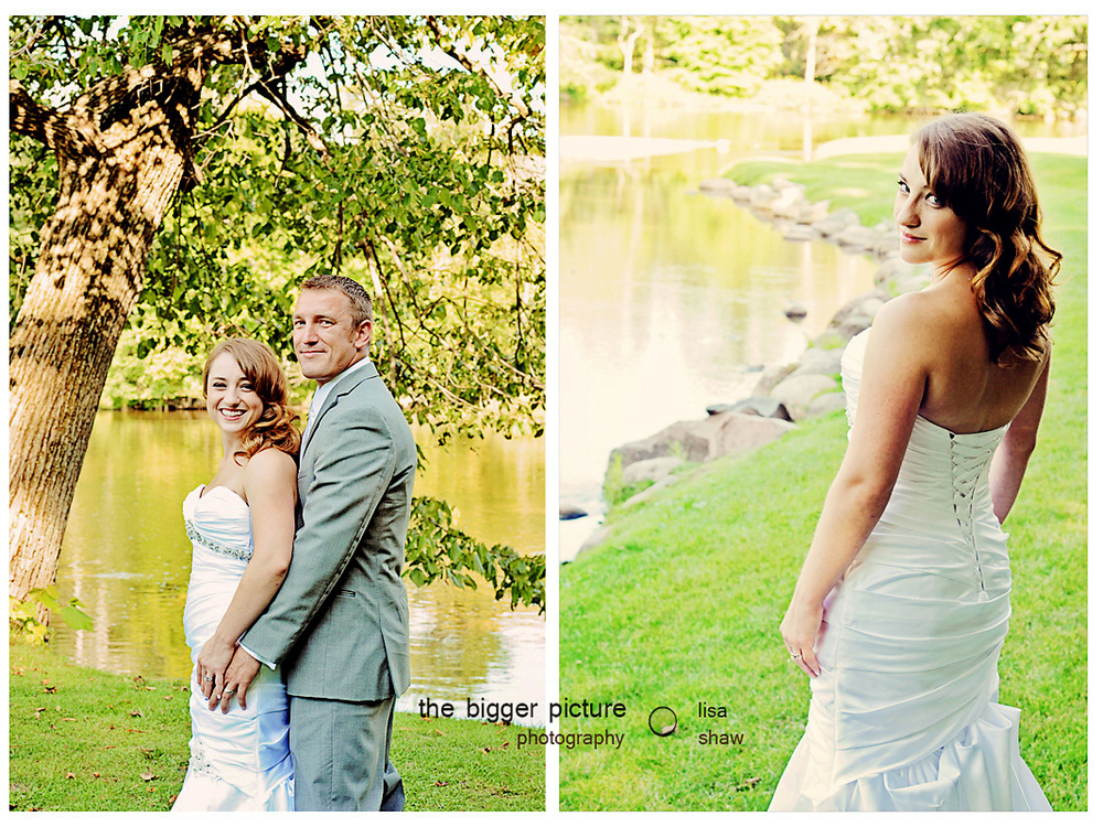 wedding photographer MICHIGAN B.jpg