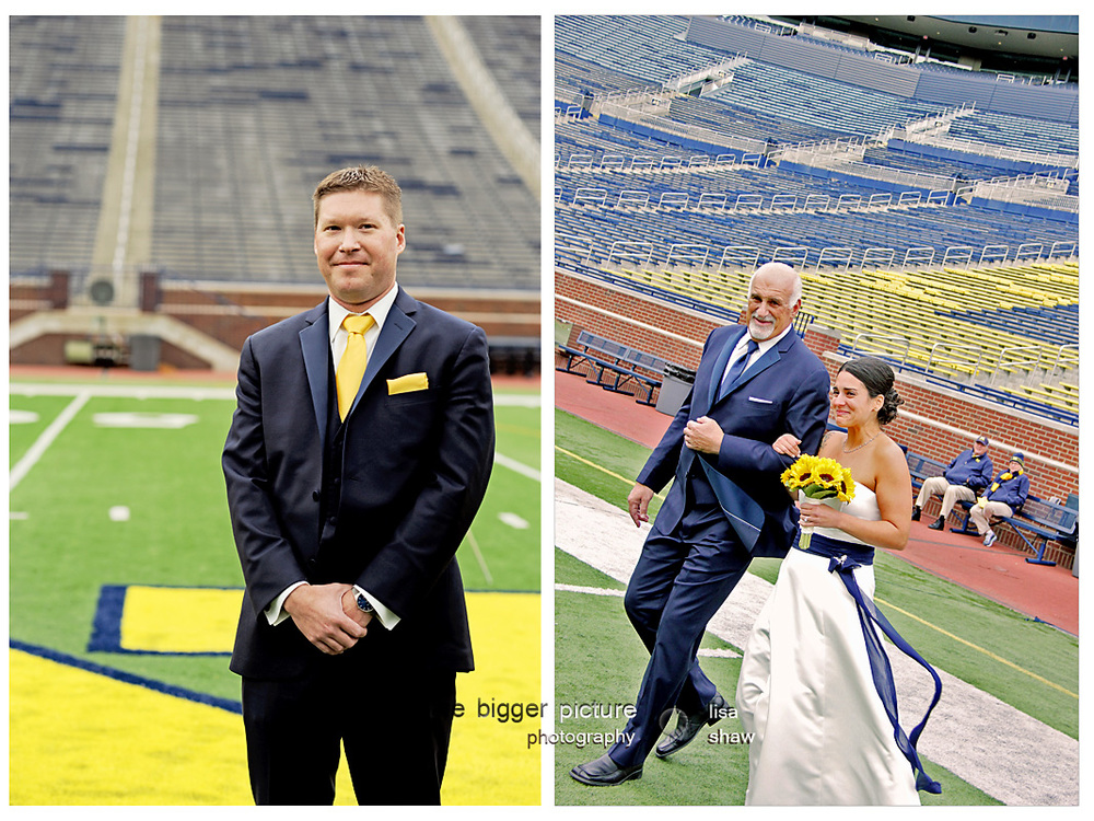 affordable wedding photographer mi.jpg