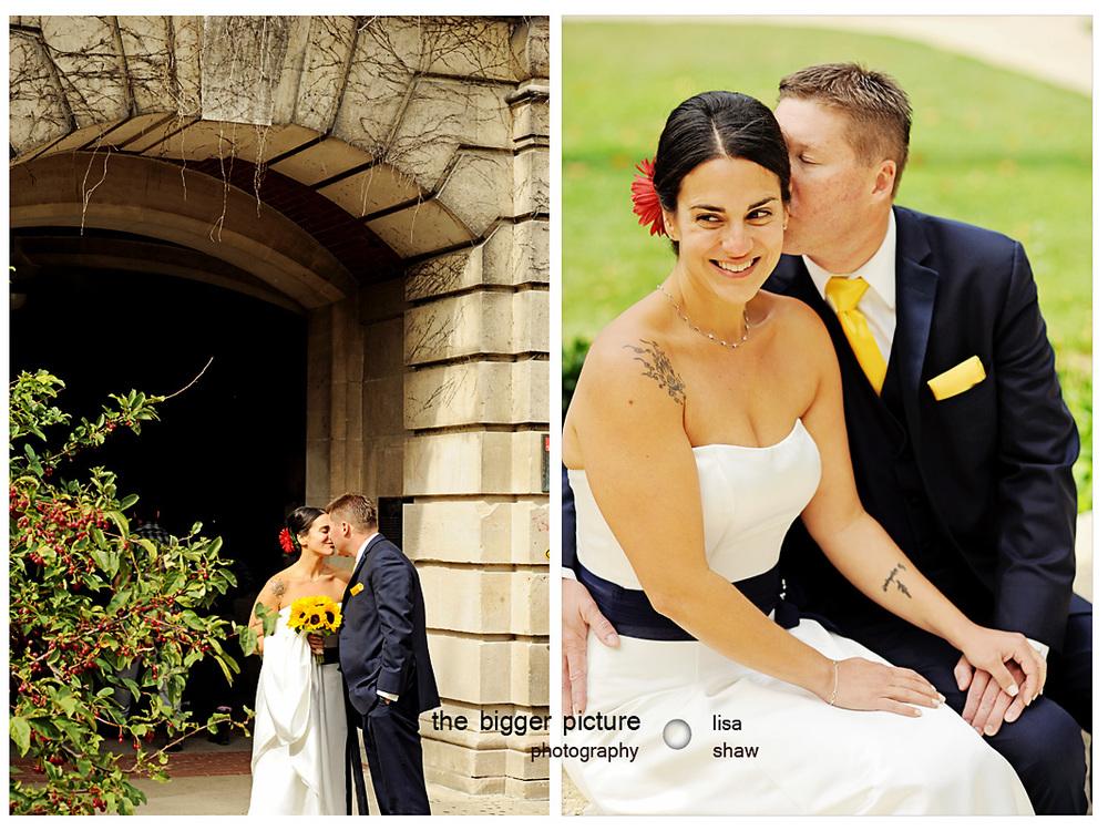 grand rapids mi wedding photo.jpg