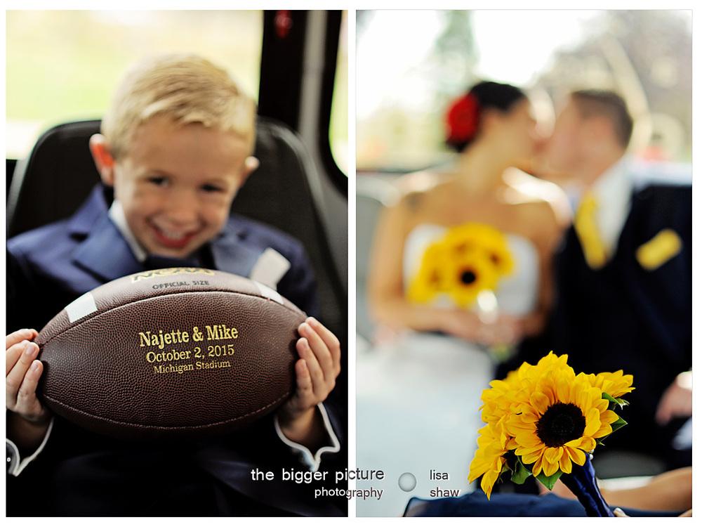grand rapids michigan wedding photographers.jpg