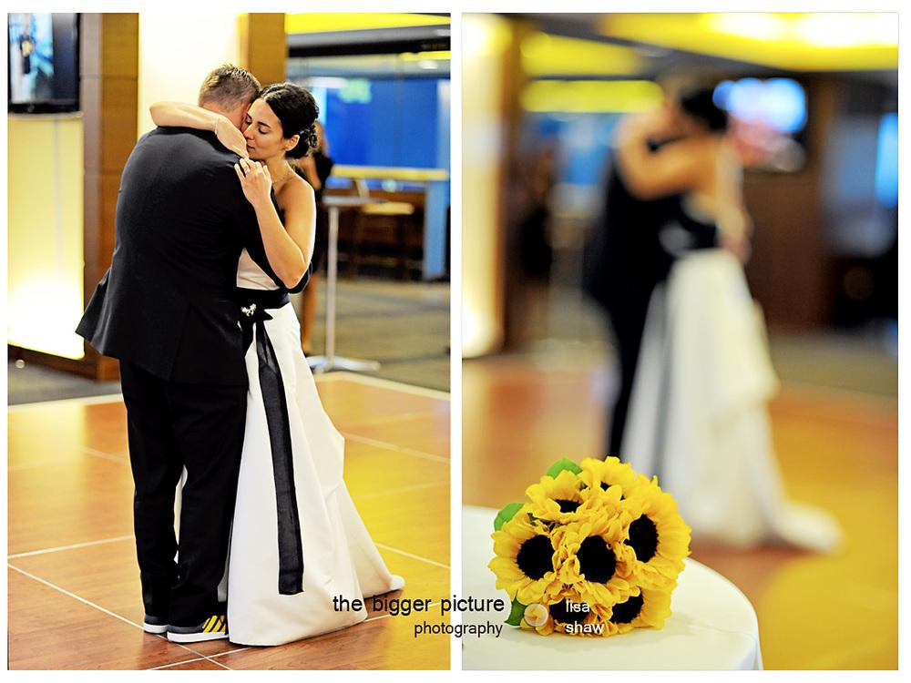 LGBT FRIENDLY WEDDING PHOTOGRAPHERS ANN ARBOR MI.jpg