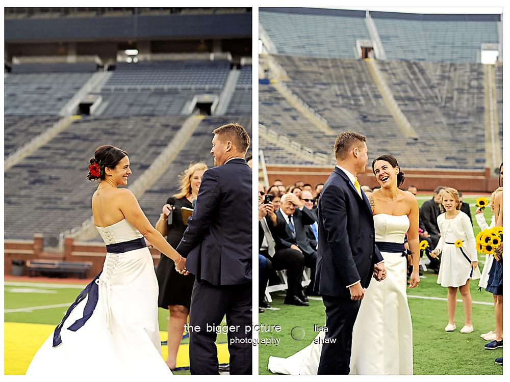 photojournalism michigan weddings.jpg