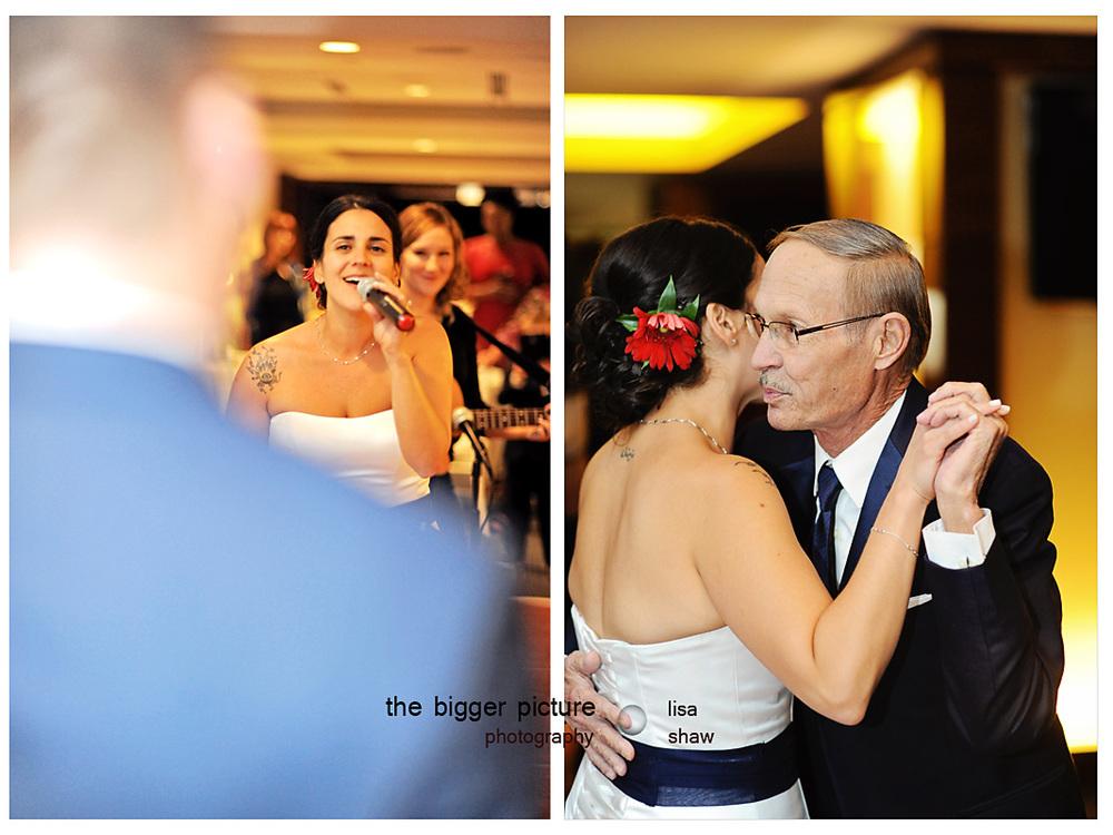 SAME SEX WEDDING PHOTOGRAPHERS GRAND RAPIDS MI.jpg