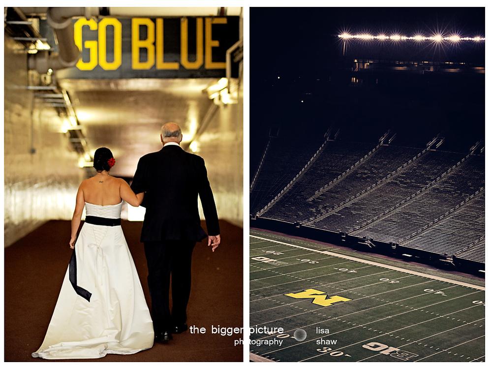 sports themed weddings michigan.jpg