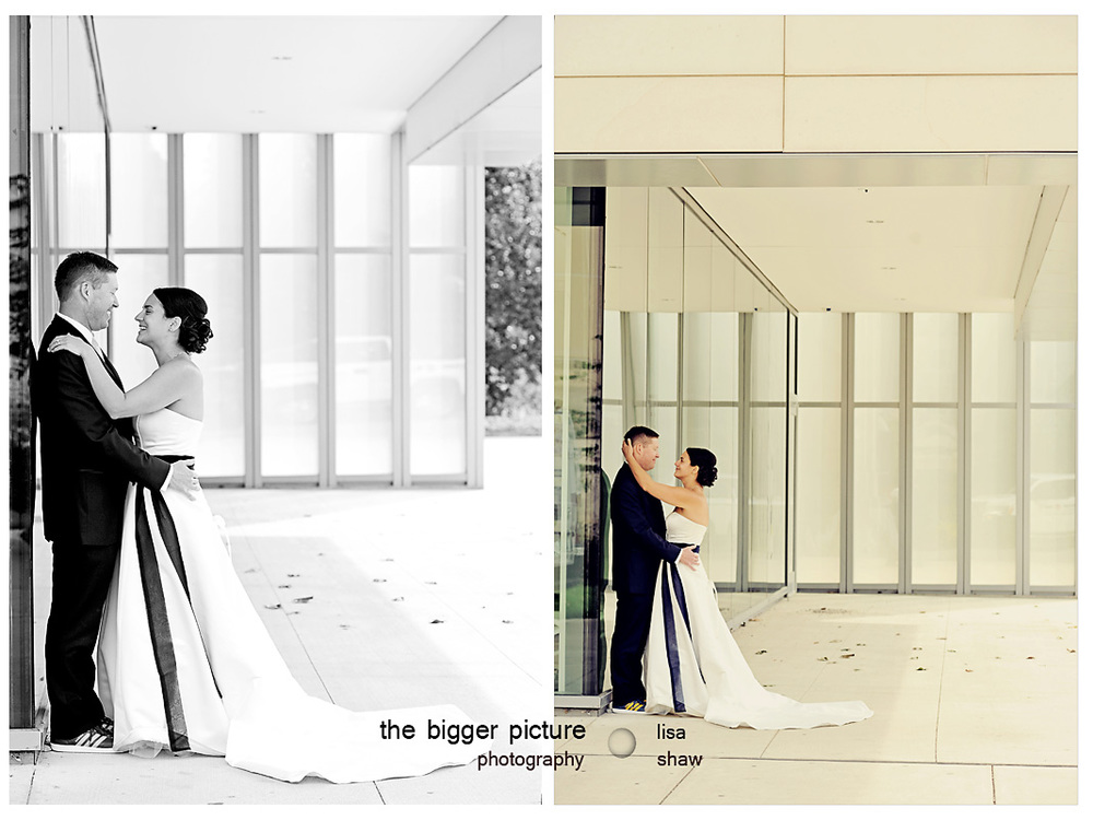 traveling wedding photographer out of michigan.jpg