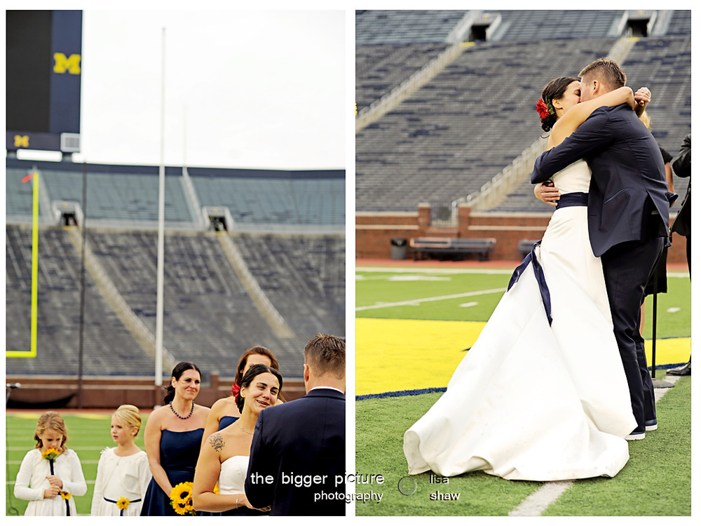 university of michigan weddings.jpg