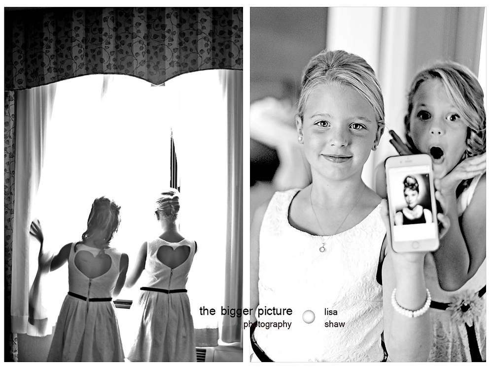 wedding photographer detroit mi.jpg