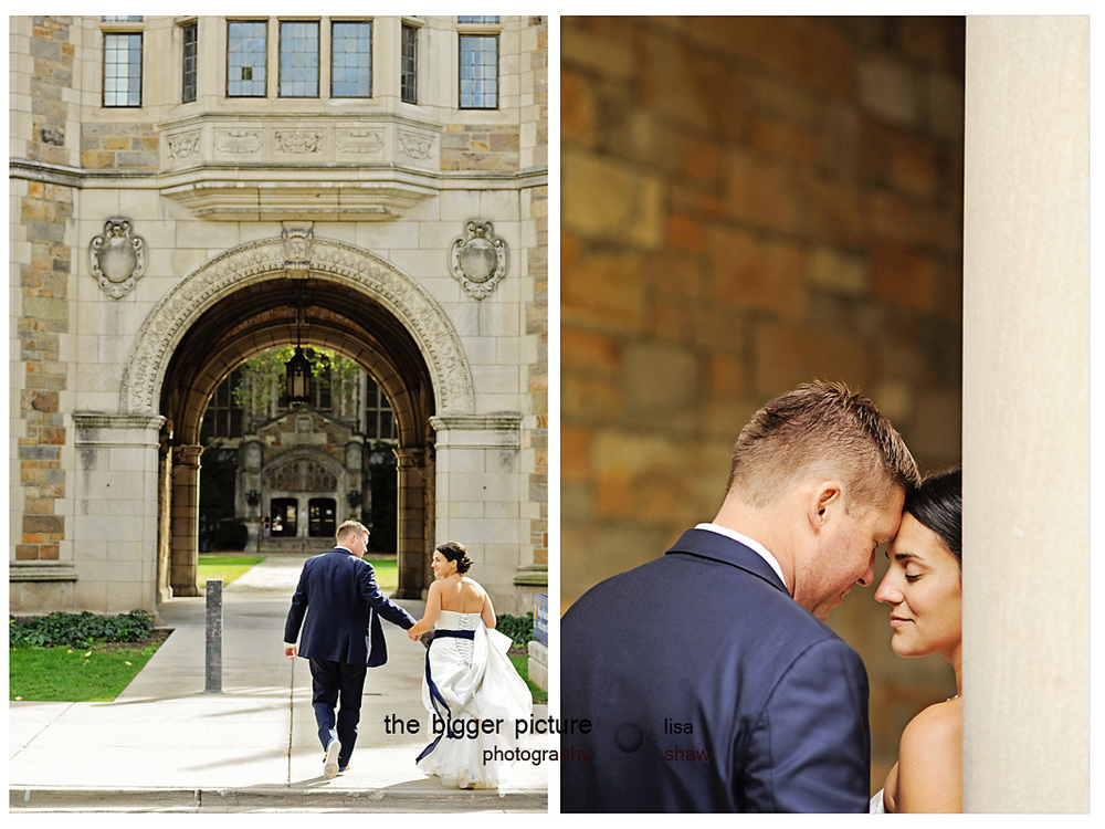wedding photographer detroit.jpg