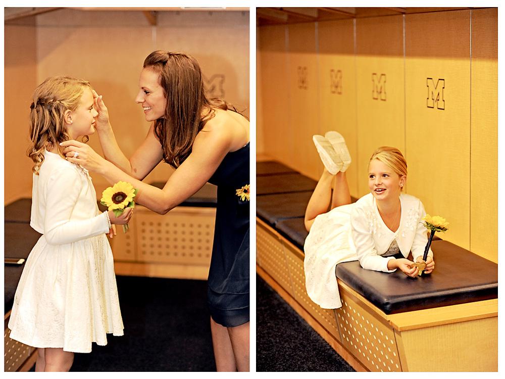 wedding photographer northern michigan.jpg