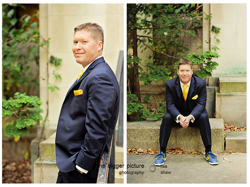 wedding photography detroit mi.jpg