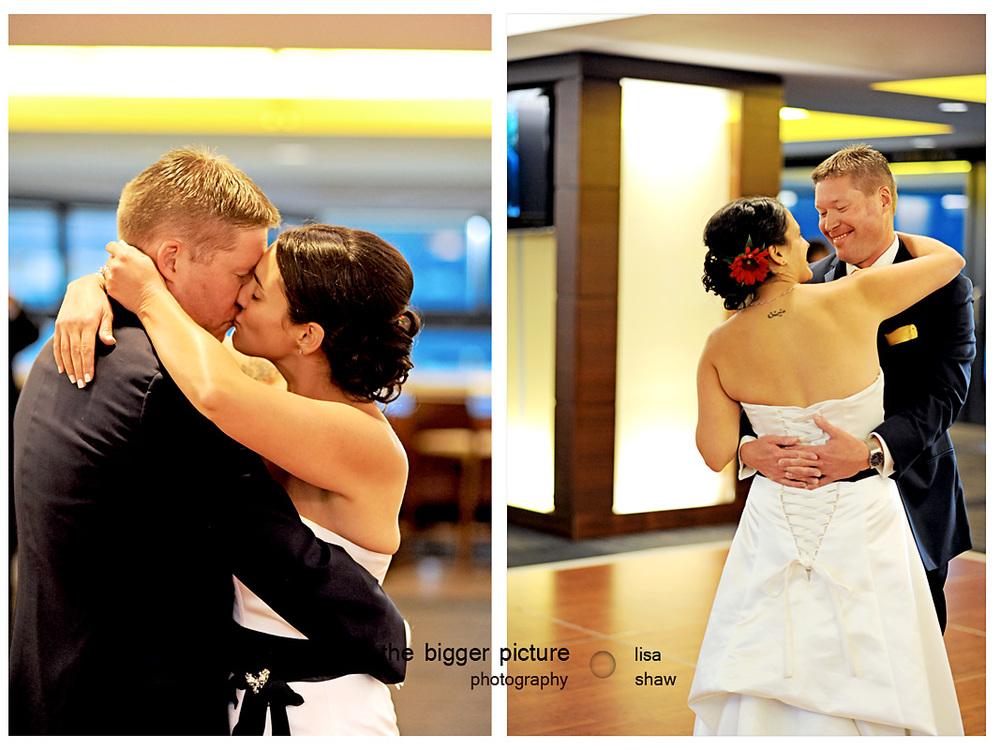 wedding photography grand rapids MICHIGAN.jpg