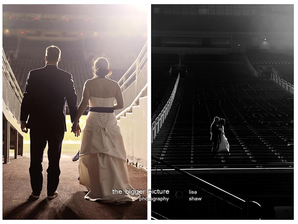 WEST MICHIGAN WEDDING PHOTOGRAPHERS.jpg