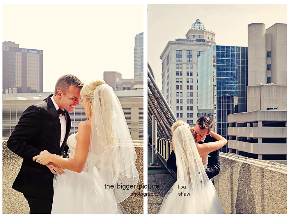 amway grand plaza mi wedding photographer.jpg