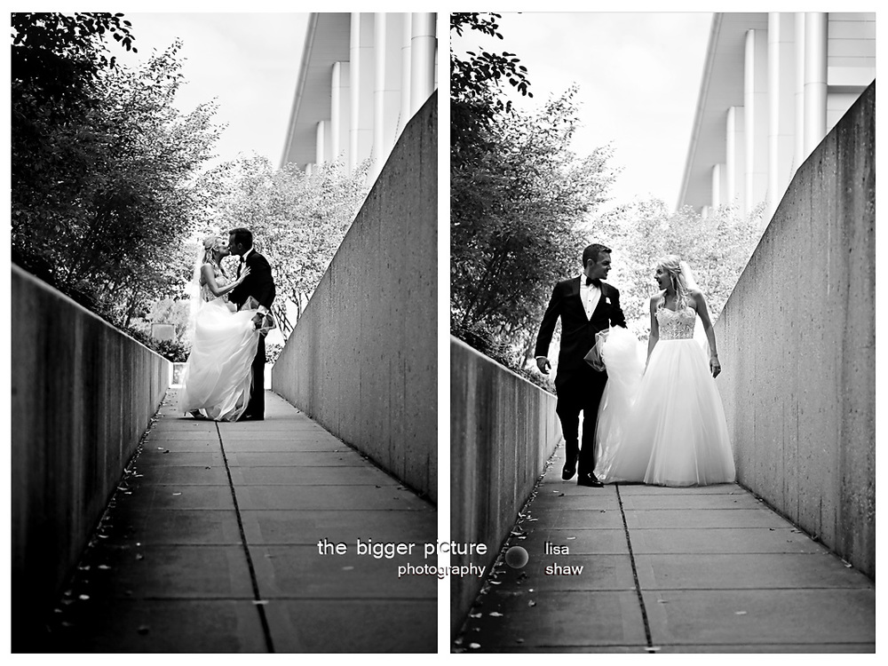 destination wedding photographer from MI.jpg