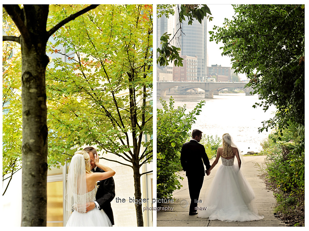grand rapids michigan amway grand wedding photographer.jpg
