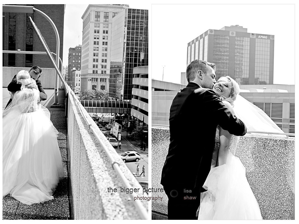 mckay towers wedding grand rapids.jpg
