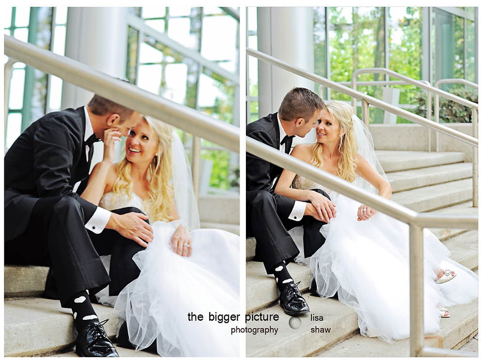 MICHIGAN DESTINATION WEDDING PHOTOGRAPHERS.jpg