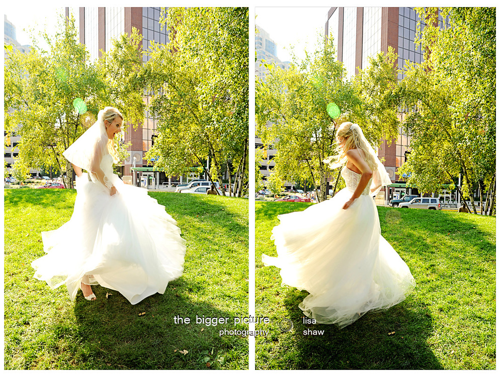 wedding photographer in ann arbor michigan.jpg