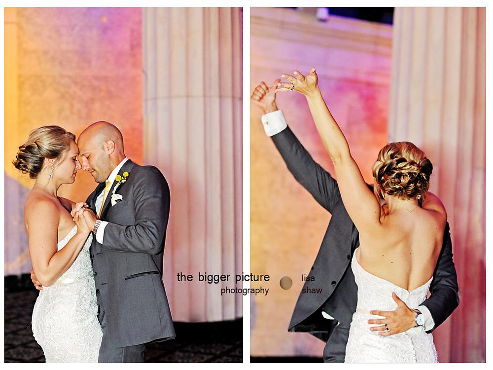 ann arbor michigan wedding photographer.jpg