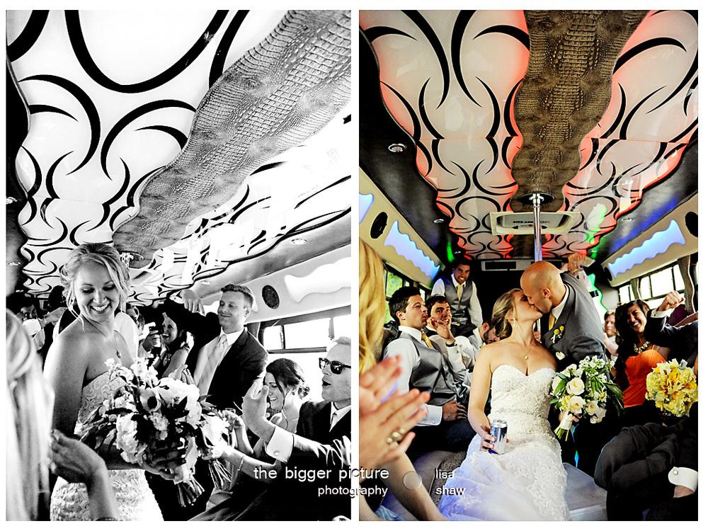 candid wedding photographer grand rapids mi.jpg