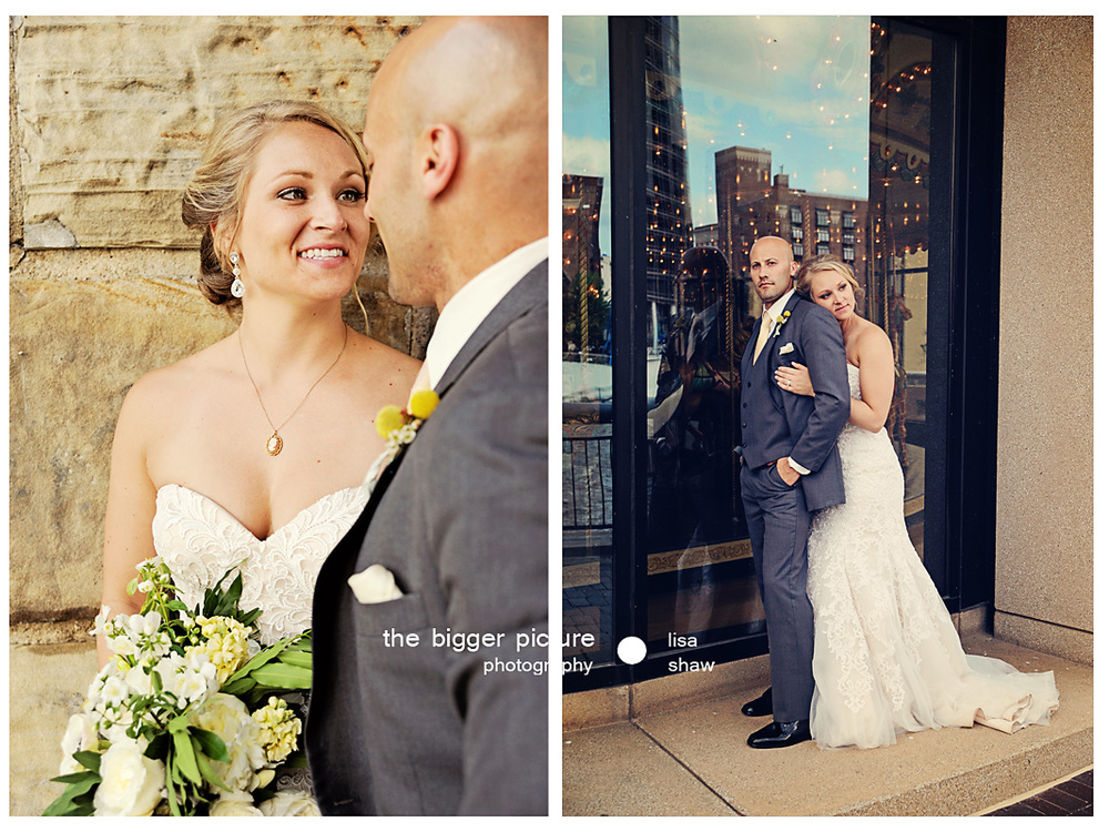 egypt valley country club wedding photographer.jpg