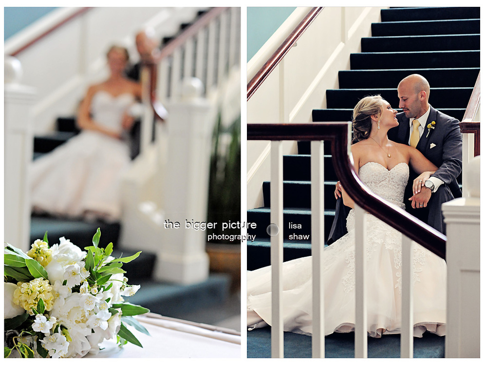 grand rapids photojournalist weddings.jpg