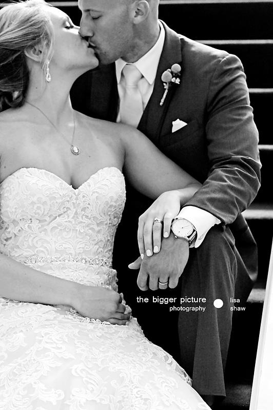 michigan affordable wedding photographer.jpg