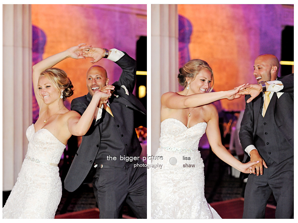 michigan candid wedding photographer.jpg