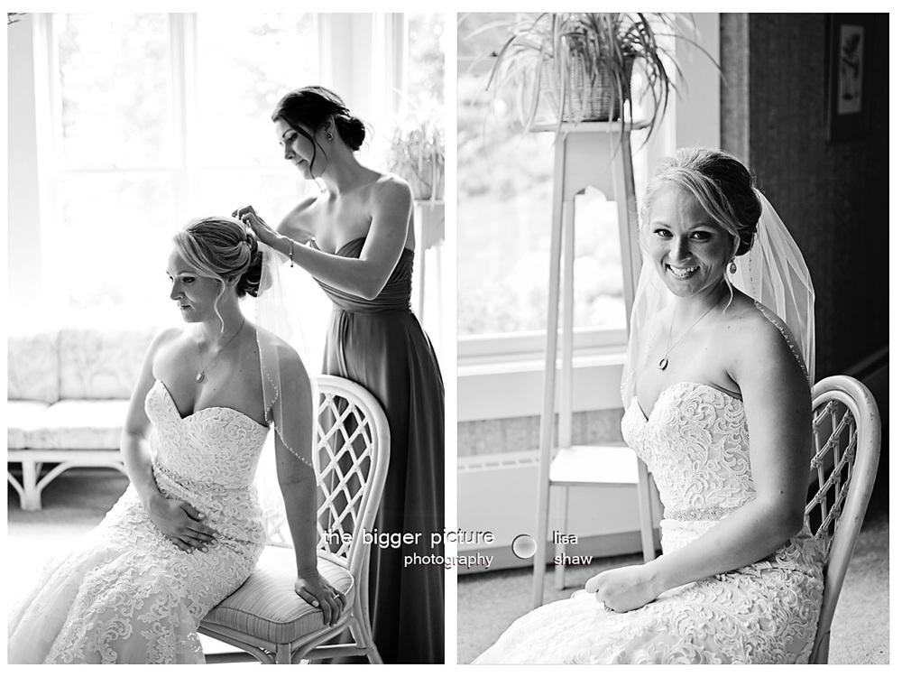wedding photographers detroit mijpg.jpg