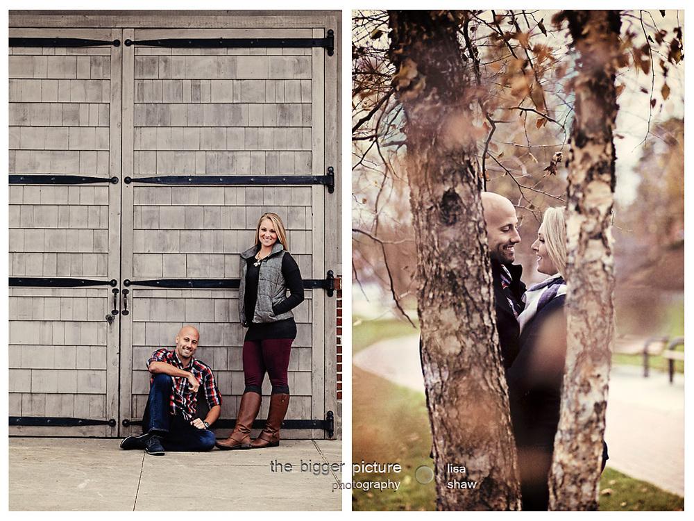 PHOTOGRAPHERS FOR SAME SEX WEDDING MICHIGAN.jpg