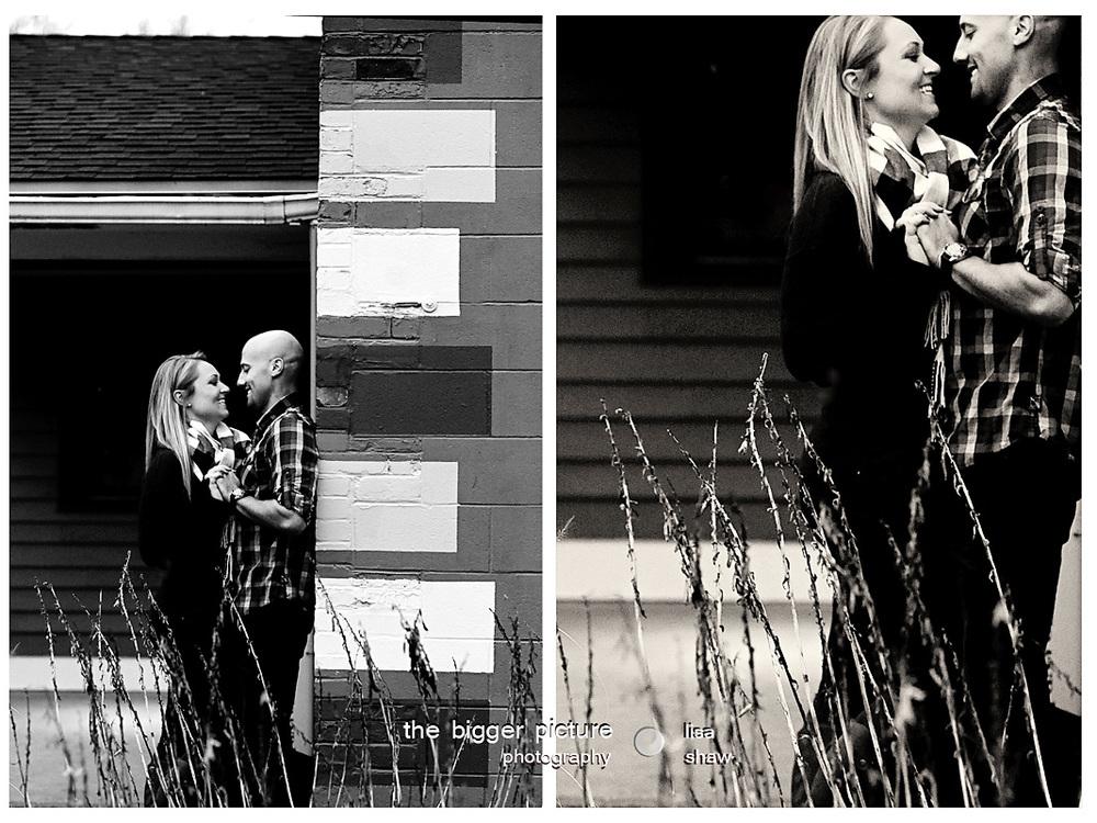 wedding photographers in Grand Rapids MI.jpg