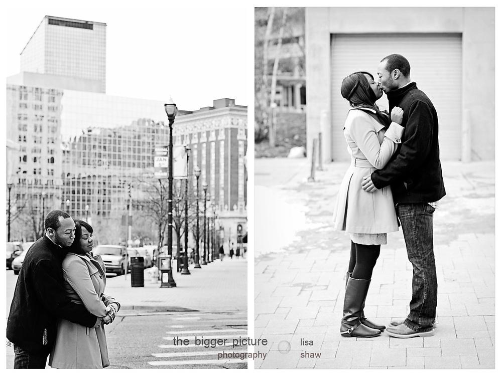 ann arbor mi wedding photographer.jpg