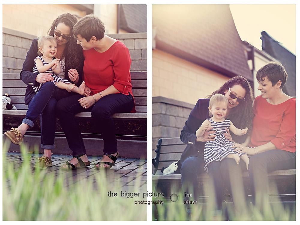 ann arbor mi family photographer.jpg