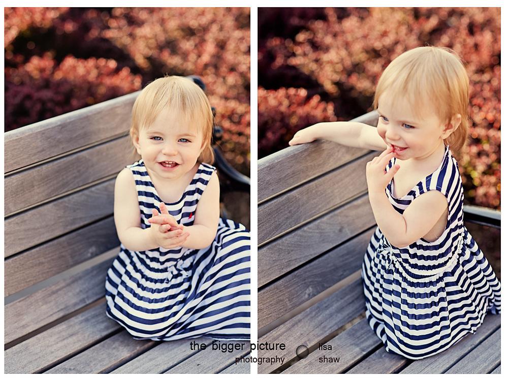 children portraiture ann arbor mi.jpg
