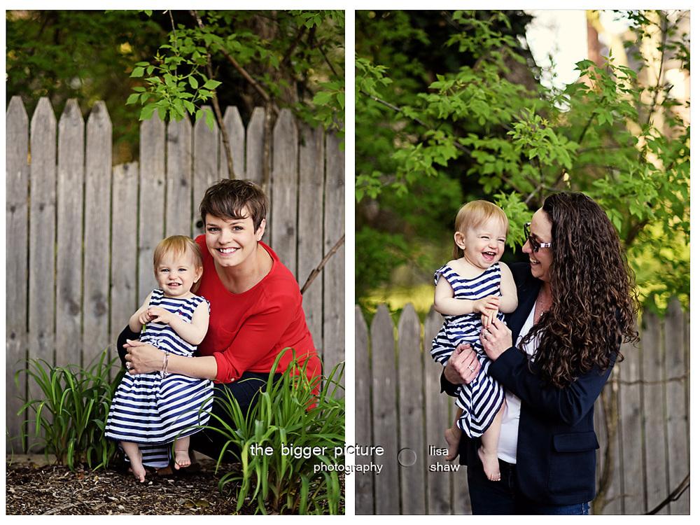 grand rapids family photographers.jpg