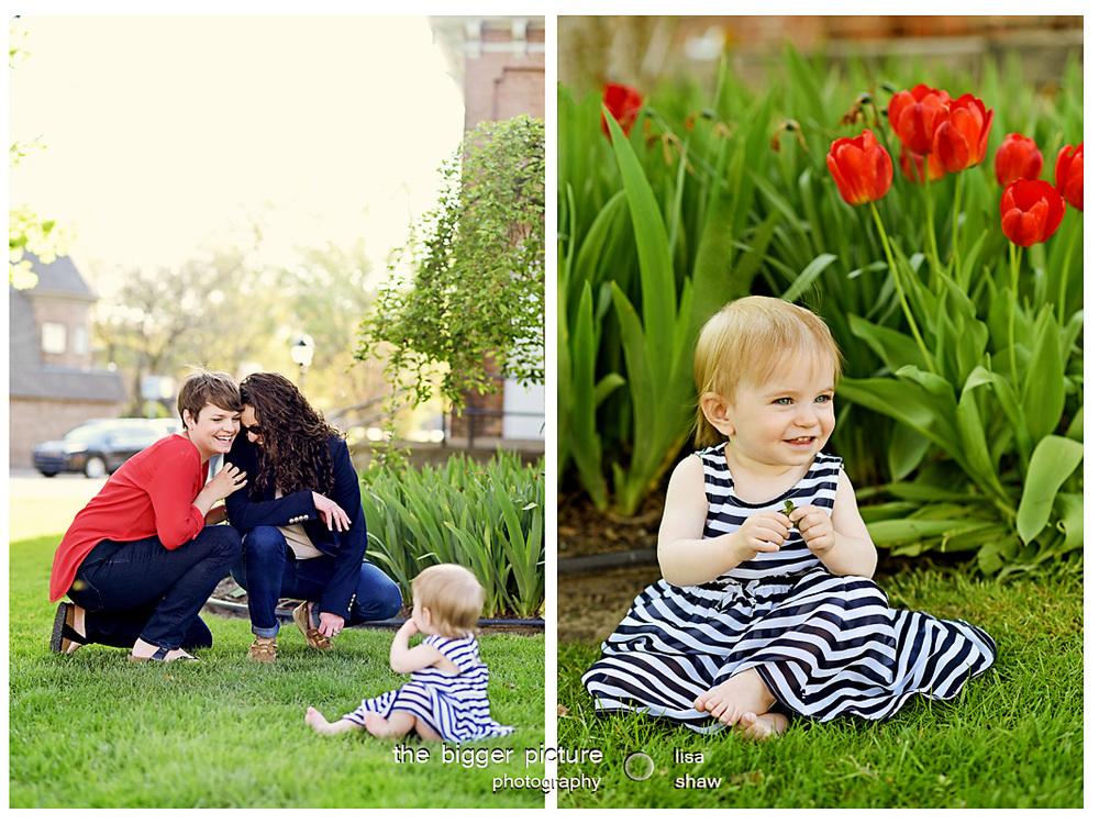 lgbt family photographers michigan.jpg