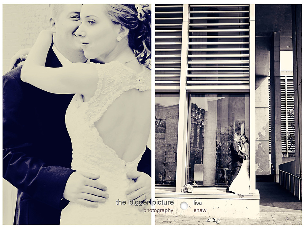 GRAND RAPIDS MI CANDID WEDDING PHOTOGRAPHER.jpg